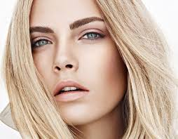 burberry natural femme look1