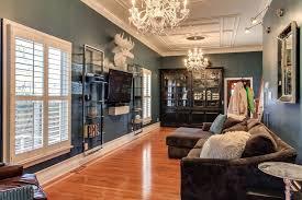 1920 house decor leadersrooms