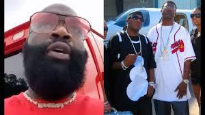 Jeezy VS Gucci Mane Verzuz Battle ...