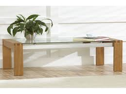 awesome white glass coffee table with oak and glass coffee tables white wood round coffee table octagon
