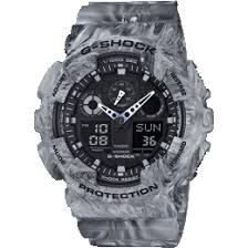 home g shock 13 watches classic