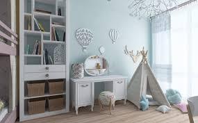 funky kids bedroom furniture. large size of uncategorizeddesigner toddler bed kids decor ideas cool bedrooms baby nursery funky bedroom furniture