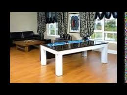 used dinning tables you