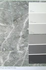 heather gray color nice how to pick the perfect paint a popular choice of t9