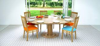 round extending oak dining table and chairs solid oak extending dining table and 4 chairs
