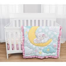 baby crib next to bed inspirational crib bedding sets canada cot per set uk clearance boy