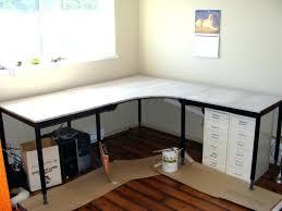 cost of desks sm greenvirs prepre low cost computer desks