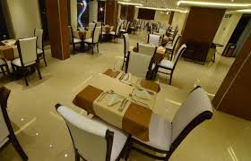 Restaurant P L Example P Quattro Relax Hotel In Petra Hotel De