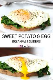 13 best images about Sliders on Pinterest Sloppy joe Breakfast.
