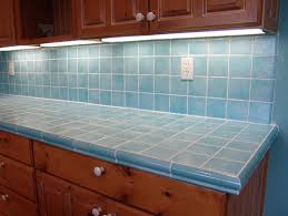 one challenge in backsplash installation often involves edge details it is possible to polish the edges of natural granite and marble but if your design