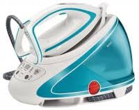 Утюг <b>Tefal GV9568 Pro</b> Express Ultimate Care — Отзывы