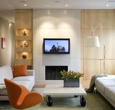 led lighting living room. Wonderful Room Led Lighting Light For Displaying Living Dining Fixtures