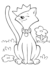 Free Colouring Pages In Crayola Cool Unicorns To Draw Free Coloring