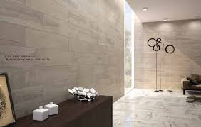 Kitchen Feature Wall Tile King Be Inspired Kitchen Wall Tiles