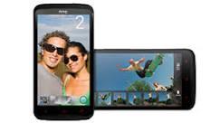 Флагман со знаком плюс. Обзор смартфона HTC One X+ - Ferra.ru