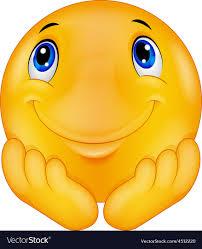கருணாநிதிக்கு பாரத ரத்னா விருது: திருச்சி சிவா எம்.பி வலியுறுத்தல் Images?q=tbn:ANd9GcQVGujIHDWs_qbKfA1if8HL2MLMXohndv8q0LqrBPB-tC5PEhVJ