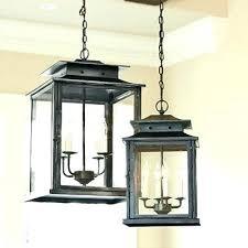 lantern style pendant lighting. Lantern Style Pendant Lights Lighting G