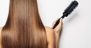 Met Deze 3 Tips Heb Jij Binnen 1 Minuut Weer Stralend En Gezond Haar