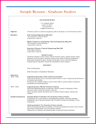 graduate student cover letter sample resume samples for graduate students hvac cover letter sample