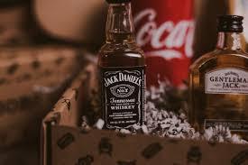 the brobasket gifts for men jack daniels gift gentleman jack gifts jack