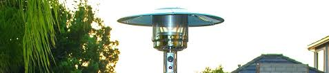 high end patio heaters best patio heaters propane gas electric heater reviews top ten reviews high