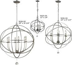crystorama lighting 9226 eb solaris chandelier orb chandelier crystorama lighting 9226 eb solaris chandelier