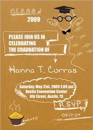 Create A Graduation Invitation Graduation Invitation Create Best Invitation With Good Graduation