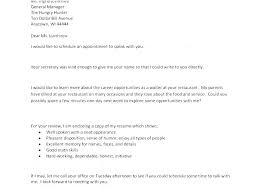 Google Resume Cover Letter Resume Cover Letter Example Free Sample