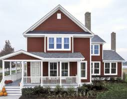 Exterior Paint Color Combinations For Homes - Color combinations for exterior house paint