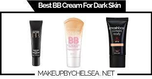 best bb cream for dark skin of 2019