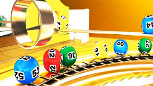 A guide to play rajshree lottery online! | Online lottery, Lottery, Lottery  games