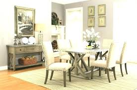 area rug in dining room dining room table rug dining room rug ideas dining room area