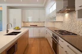 crystal knobs kitchen cabinets. home interior pictures design ideas crystal knobs cabinets handles cabinet room hardware large and stylish kitchen