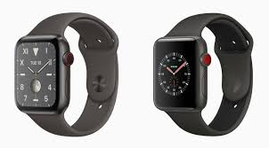 Apple Watch Series 5 vs. Series 3: Which one should you buy?