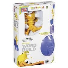 Wordworld Friends Duck Sanjuana M Collinsert