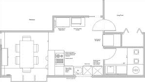 Blank Floor Plan Restaurant Kitchen Layout Templates Top Blank Floor Plan