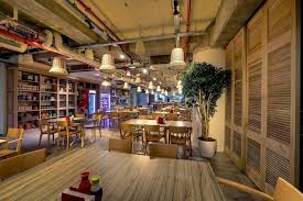 nice google office tel aviv. Nice Google Office Tel Aviv M