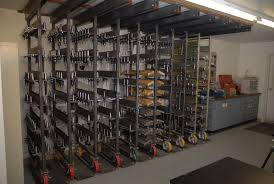 tool storage urofuuj