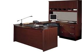 office furniture collection. Office Furniture Collection