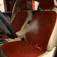 buffalo hide car seat leather upholstery buffalo hide cushions cool four seasons liangdian car leather seat cover car leather seat covers from motofairing