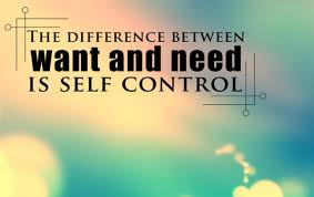 Self Control Quotes Classy Self Control Quotes And Control Yourself Sayings Picture