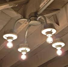 wall track lighting. Lighting:Galvanized Pipe Track Lighting Wall Light Vanity Lightweight Pendant Fixtures Socket Handcrafted Metal Conduit R