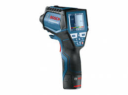 <b>Термодетектор BOSCH GIS 1000</b> C 0601083300 купить по цене ...