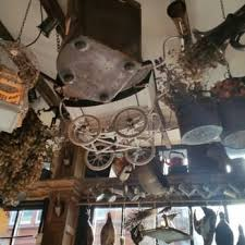 foto di mr fogg s tavern londra london regno unito assorted ceiling oddities