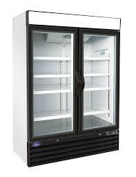 Commercial Merchandiser Refrigerator | Commercial Merchandiser ...
