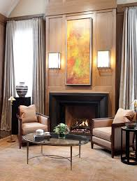 lighting sconces for living room. Stunning Decoration Light Sconces For Living Room Classy Design Ideas Wall Pertaining To Present House Lighting O