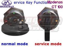 modenas ct magnum magic spark plug intensifier kit w ignition modenas ct 100