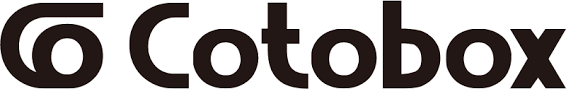 会社情報 | Cotobox株式会社