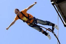 bungee jumping aachen