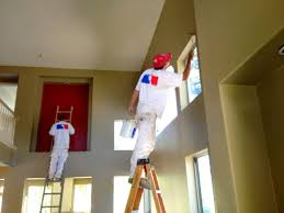 residential and commercial painting contractors call 91 9845027027